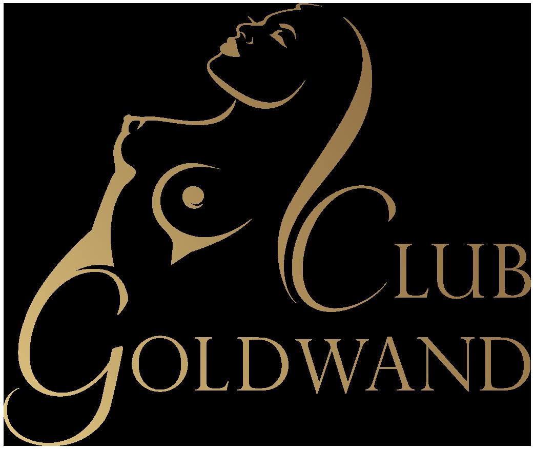 Club Goldwand Kontaktbar Baden